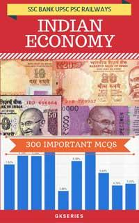 indian economy ebooks