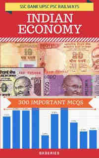 indian economy question bank