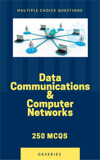 computer_networks200