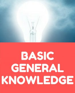 basic-gk