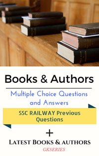 books-and-authors-image