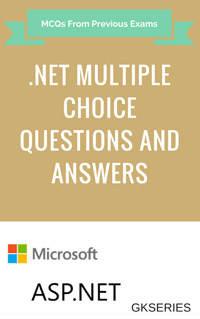 .net ebook