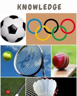 sports-gk