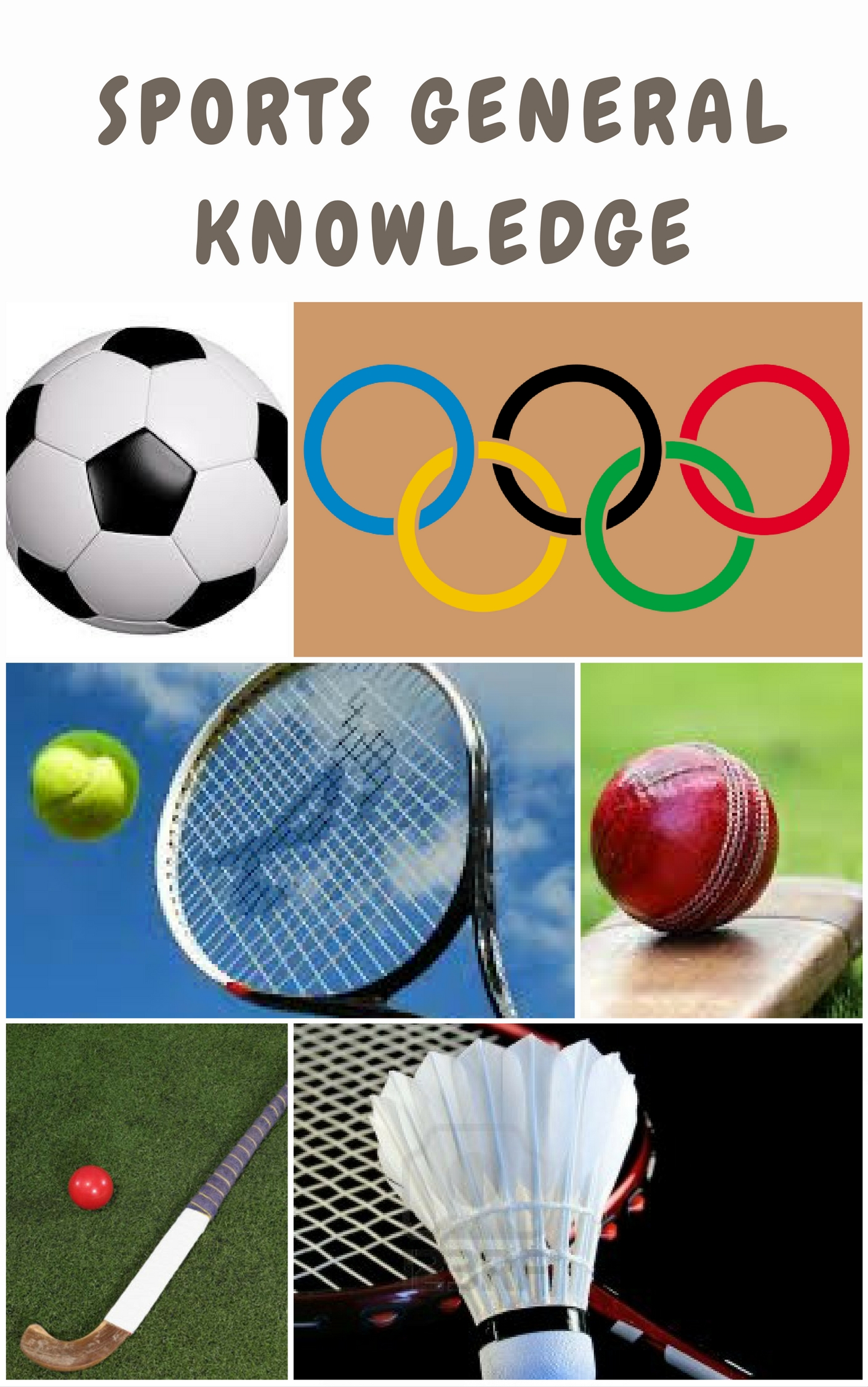 sports-gk.jpg
