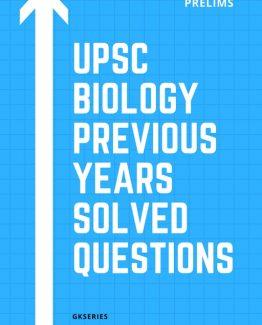 upsc-biology