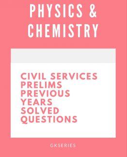 upsc-physics-chemistry