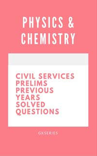 physics and chemistry ebook