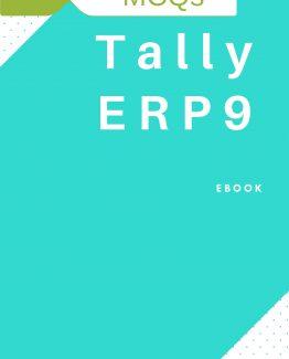 tally-ebook