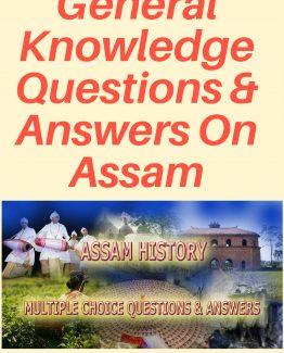 assam-history