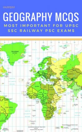 geography ebook