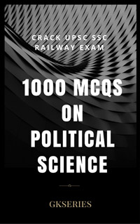 political science ebook