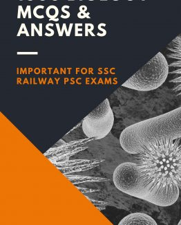 1000 biology mcqs and answers