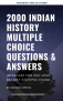 2000 Indian History Multiple Questions & Answers – Important for UPSC SSC Railway PSC Exams